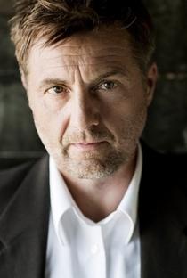 Jens Jørn Spottag - Poster / Capa / Cartaz - Oficial 1