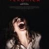 """Crítica: Verônica (""""Verónica"""")   CineCríticas"""