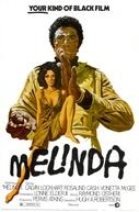 Melinda (Melinda)