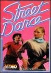 Street Dance - Em Ritmo de Dança - Poster / Capa / Cartaz - Oficial 1