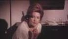 Hasta el Viento Tiene Miedo (1968) Trailer