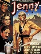 Jenny (Jenny)
