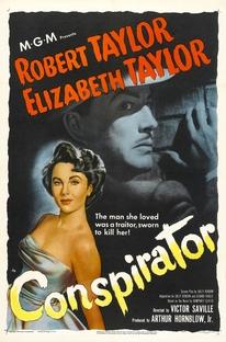 Traidor - Poster / Capa / Cartaz - Oficial 1