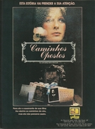 Caminhos Opostos (The Imported Bridegroom)