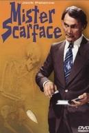 Mister Scarface (I padroni della città)