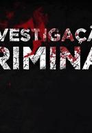 Investigação Criminal (7ª Temporada) (Investigação Criminal (7ª Temporada))