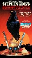 Discípulos do Corvo (Disciples of the Crow)