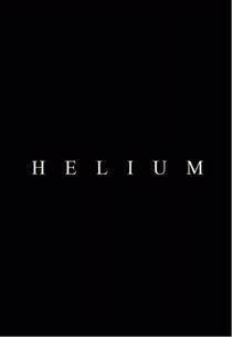 Helium - Poster / Capa / Cartaz - Oficial 2