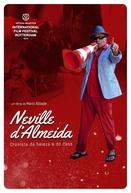 Neville D'Almeida: Cronista da Beleza e do Caos (Neville D'Almeida: Cronista da Beleza e do Caos)