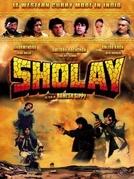 Sholay (Sholay)