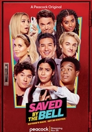 Saved by the Bell (1ª Temporada)