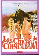 Les Filles de Copacabana (Les Filles de Copacabana)