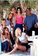 S Club 7 - Em Miami (S Club 7 - In Miami)