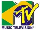A Imagem da Música - Os anos de influência da MTV Brasil (A Imagem da Música - Os anos de influência da MTV Brasil)