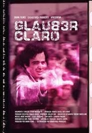 Glauber, Claro (Glauber, Claro)