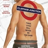 "Assista ao filme ""Clapham Junction"" completo e legendado - A Liga Gay"