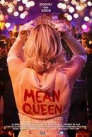 Mean Queen (Mean Queen)