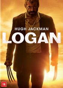 Logan - Poster / Capa / Cartaz - Oficial 8