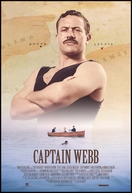 Captain Webb (Captain Webb)