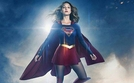 Supergirl (5ª Temporada) (Supergirl (Season 5))