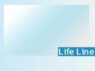 Disque Vida (Life Line)
