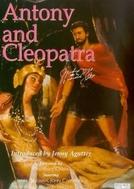 Antony and Cleopatra (Antony and Cleopatra)