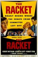 A Estrada dos Homens sem Lei (The racket)