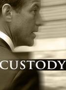 A Verdadeira Família (Custody)