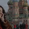 Crítica | Vermelho Russo | Cinema com Crítica