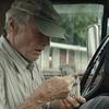 Clint Eastwood vira traficante no primeiro trailer de A Mula
