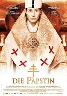A Papisa Joana (Die Päpstin)