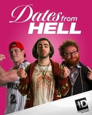 Encontros Infernais (2ª Temporada) (Dates from Hell (Season 2))