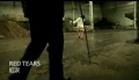 Monster Killer (Red tears - kôrui) promo reel - w/ SMFX by Yoshihiro Nishimura