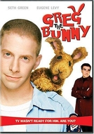 Greg the Bunny  (1ª Temporada) (Greg the Bunny  (Season 1))