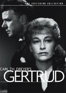 Gertrud (Gertrud)