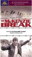 Fuga de Mckenzie - Só os Valentes Voltaram (The Mckenzie Break)