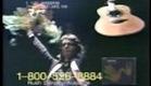 Paul McCartney- Wingspan CD Commercial