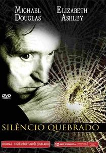 Silêncio Mortal - Poster / Capa / Cartaz - Oficial 1