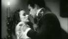 Camille - Trailer (1936)