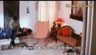 YouTube- Neeve Neeve [with lyrics] - Amma Nanna O Tamil Ammai [2003] - [Raviteja, Asin, Chakri].mp4