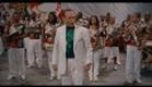 Giovanni Improtta   Trailer   17 de maio nos cinemas