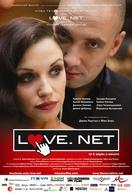 Love.net  (Love.net )