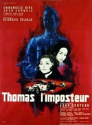 Thomas l'imposteur  (Thomas l'imposteur )