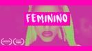 Feminino (Feminino)