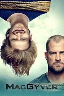 MacGyver (3ª Temporada) (MacGyver (Season 3))