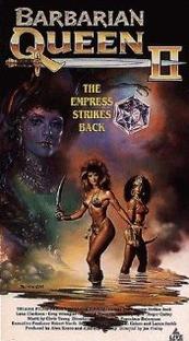 O Império do Medo - Poster / Capa / Cartaz - Oficial 2