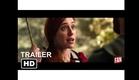 Cómo Cortar A Tu Patán (2017) - Trailer Oficial
