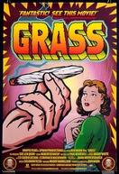 Maconha (Grass)