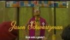MOONRISE KINGDOM - Trailer HD Legendado