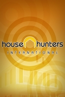 House Hunters International (House Hunters International)